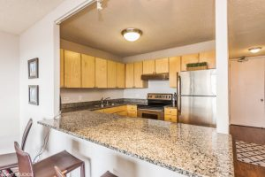 4_30EHuron_Unit1206_177_Kitchen_HiRes-resized