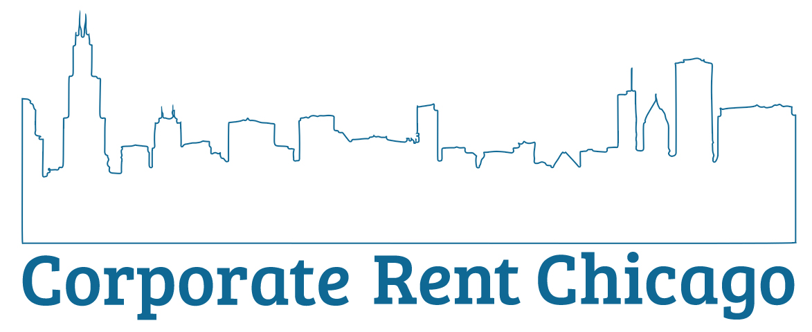 Corporate Rent Chicago